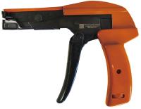 Инструмент для монтажа стяжек КС 946611 -
