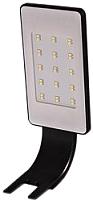 Светильник для аквариума Aquael Leddy Smart 2 Plant / 114908 -