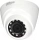 Аналоговая камера Dahua DH-HAC-HDW1200MP-0360B-S4 -