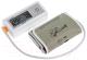 Тонометр Microlife A90 -