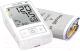 Тонометр Microlife A3L Comfort -