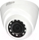 Аналоговая камера Dahua DH-HAC-HDW1200MP-0280B-S4 -