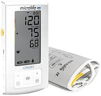 Тонометр Microlife A6 Plus -