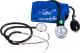 Тонометр Microlife AG1-20 -
