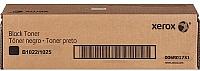 Тонер-картридж Xerox 006R01731 -