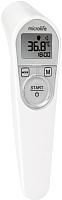 Инфракрасный термометр Microlife NC 200 -