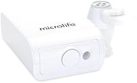 Ингалятор Microlife NEB 1000 -