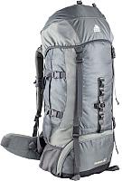 Рюкзак туристический Trek Planet Colorado 80 / 70565 (серый) -