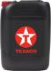 Трансмиссионное масло Texaco Geartex EPC 80W90 / 144020 (20л) -