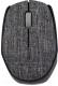 Мышь Ritmix RMW-611 (серый) -