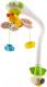 Мобиль на кроватку Happy Baby Magic Butterflies 330074 -