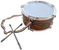 Музыкальная игрушка Haiyuanquan Барабан / A771 -