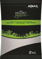 Грунт для аквариума Aquael 115113 (2кг) -