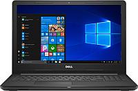 Ноутбук Dell Inspiron 15 (3573-6854) -