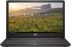 Ноутбук Dell Inspiron 15 (3576-6816) -