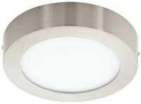 Потолочный светильник Eglo Fueva 1 94523 -