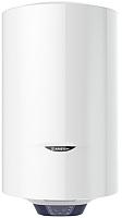 Накопительный водонагреватель Ariston BLU1 ECO ABS PW 50 V (3700558) -