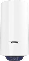 Накопительный водонагреватель Ariston BLU1 ECO ABS PW 80 V Slim (3700557) -