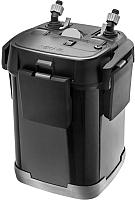 Фильтр для аквариума Aquael Ultramax 1000 / 120664 -