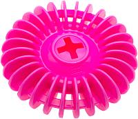 Игрушка для животных Comfy Snacky Кольцо / 113376  (розовый) -