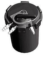 УФ-стерилизатор для аквариума Aquael Klarpressure UV 8000 / 102150 -
