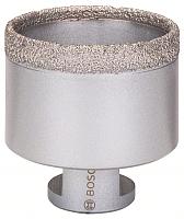 Коронка Bosch 2.608.587.128 -