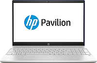 Ноутбук HP Pavilion 15-cs0029ur (4JU88EA) -