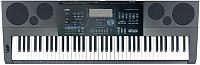 Синтезатор Casio WK-6600K7 -