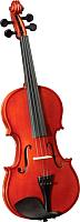 Скрипка Cremona HV-100 1/4 (со смычком 1/4) -
