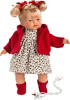 Кукла Llorens Айтана / 33290 -