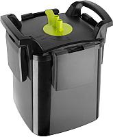 Фильтр для аквариума Aquael Maxi Kani 250 / 120017 -
