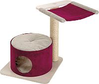 Комплекс для кошек Ferplast Simba / 74061000 -