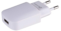Адаптер питания сетевой Electraline 500340 -