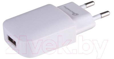 Адаптер питания сетевой Electraline 500340