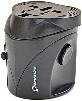 Адаптер питания сетевой Electraline 70014 -
