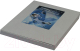 Пленка для ламинирования Bulros А4, 80мкм глянцевая (самоклеящаяся) -