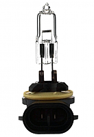 Автомобильная лампа Narva 48045 -