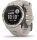 Умные часы Garmin Instinct / 010-02064-01 (белый) -
