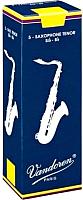 Набор тростей для саксофона Vandoren SR222 -
