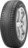Зимняя шина Pirelli Winter Cinturato 195/55R16 91H -