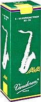 Набор тростей для саксофона Vandoren SR2725 -