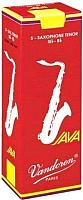 Набор тростей для саксофона Vandoren SR272R -