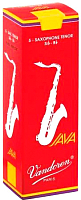 Набор тростей для саксофона Vandoren SR2725R -