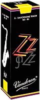 Набор тростей для саксофона Vandoren SR422 -
