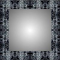 Зеркало Алмаз-Люкс F-417 -