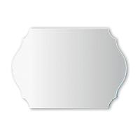 Зеркало Алмаз-Люкс А-005 -