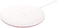 Зарядное устройство беспроводное Huawei Wireless Charger CP60 (белый) -