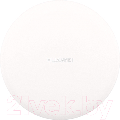 Зарядное устройство беспроводное Huawei Wireless Charger CP60 (белый)