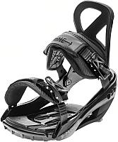 Крепления для сноуборда Prime Snowboards Pride 18/19 / 2222630 (M) -