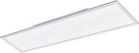 Потолочный светильник Eglo Salobrena-C 96664 -